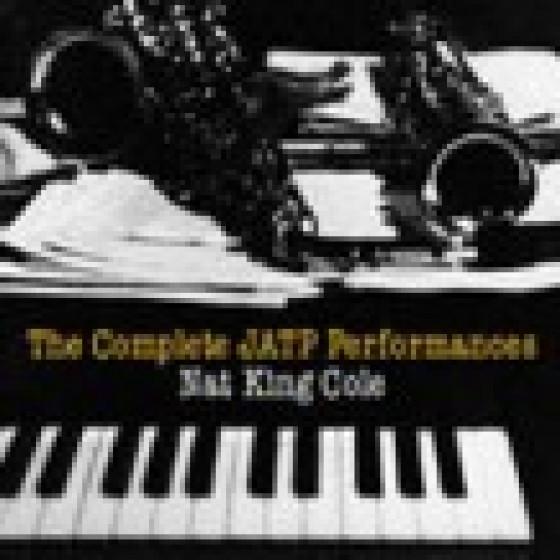 The complete JATP Performances