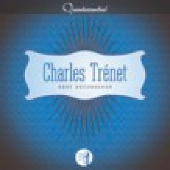 Best Recordings: Charles Trénet