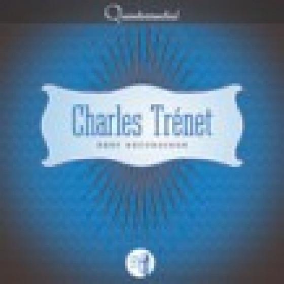 Best Recordings: Charles Trénet