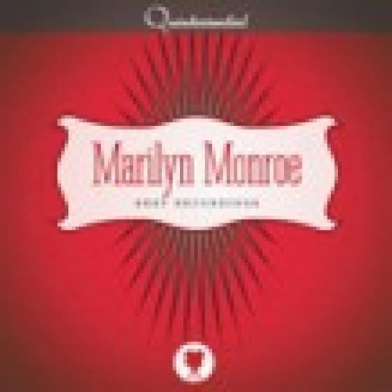 Best Recordings: Marilyn Monroe