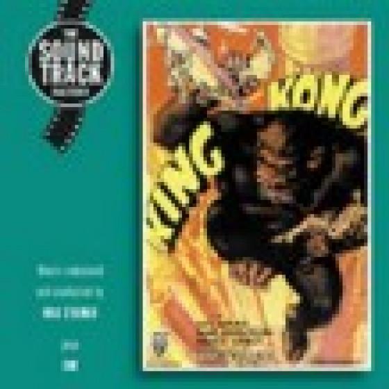 King Kong - She