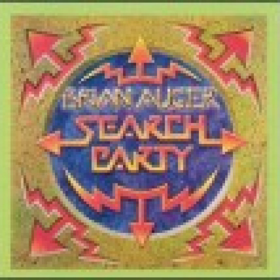 Search Party - Planet Earth Calling