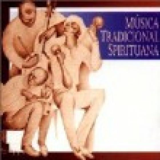 Música Tradicional Spirituana