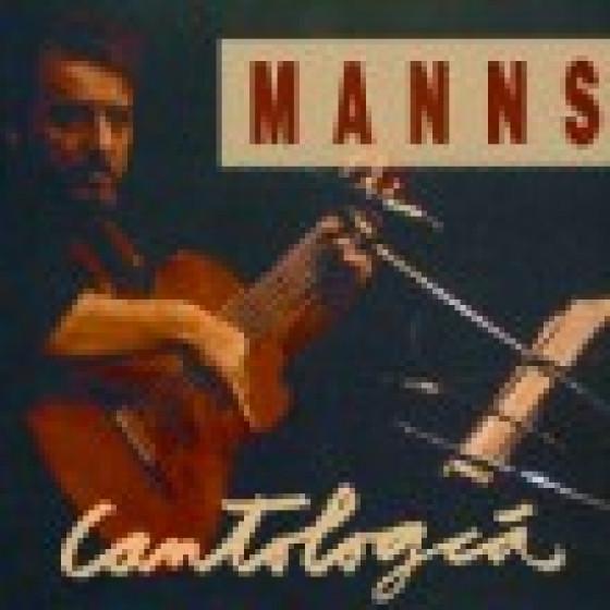 Cantología