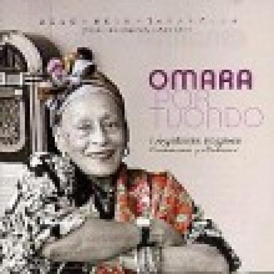 Lagrimas Negras: Canciones y Boleros (2 CD set)