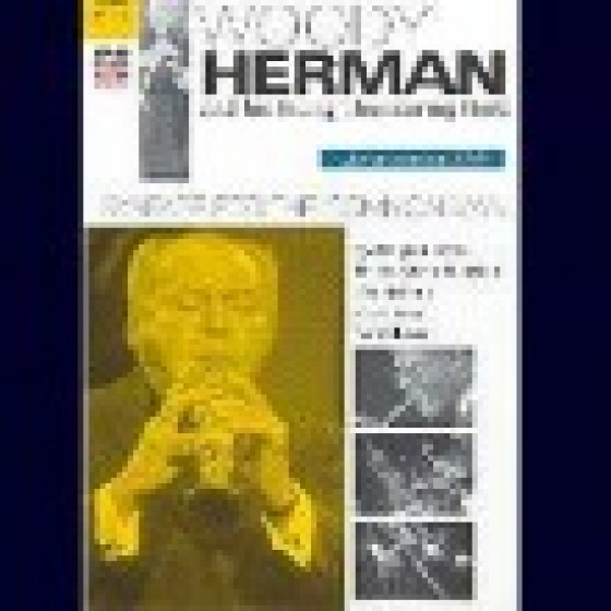 Fanfare for the Common Man – Live in Houston, 1985 ( DVD - PAL All Zone)