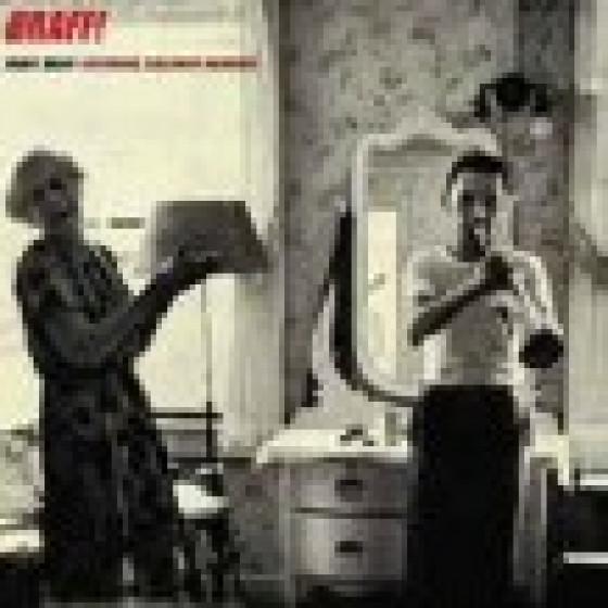 Braff - Featuring Coleman Hawkins