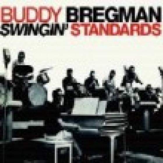 Swingin' Standards (Digipack Edition)