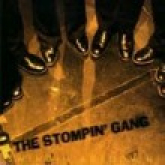 The Stompin Gang