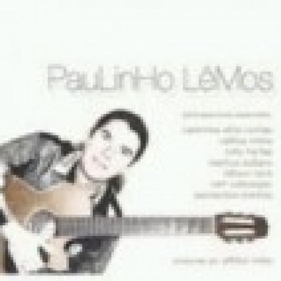 Paulinho Lêmos