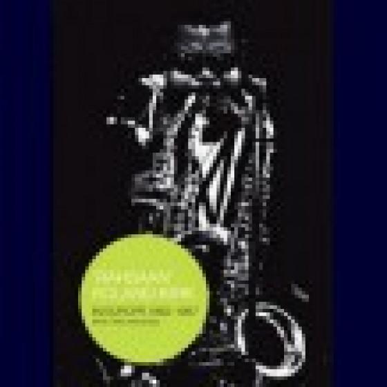 In Europe 1962-1967, with Tete Montoliu (DVD Zone 0)