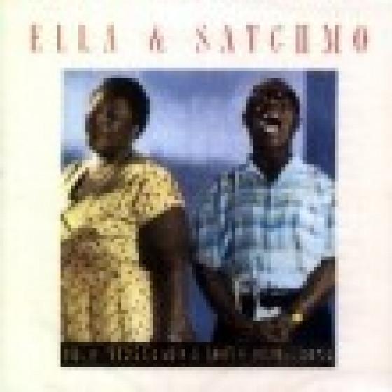 Ella & Satchmo