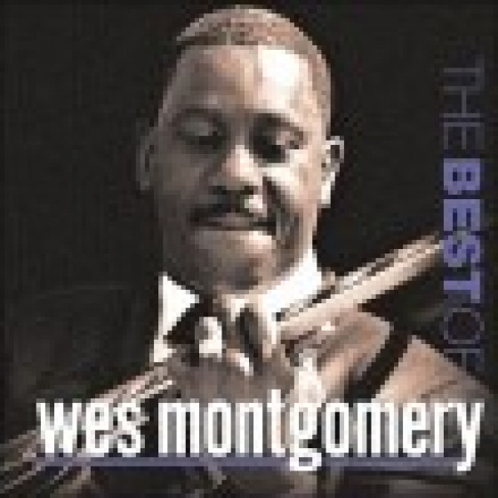 The Best of Wes Montgomery