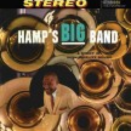 Hamp's Big Band