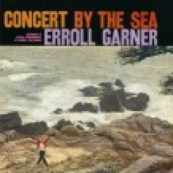 Concert by the Sea (Digipack Edition)