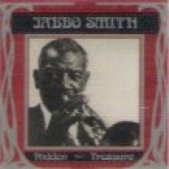 Jazz Art LP 520699