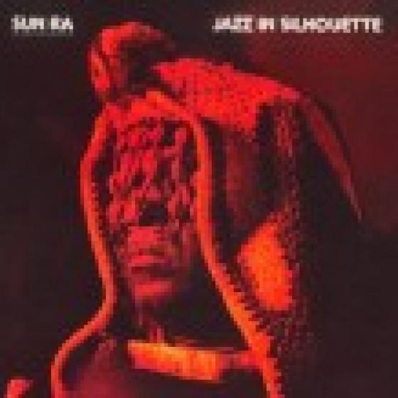 Jazz in Silhouette + Sound Sun Pleasure (2 LPs on 1 CD)