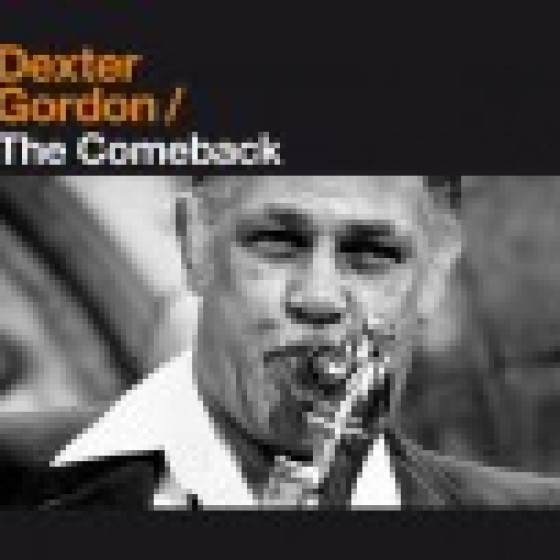 The Comeback (Digipack Edition)