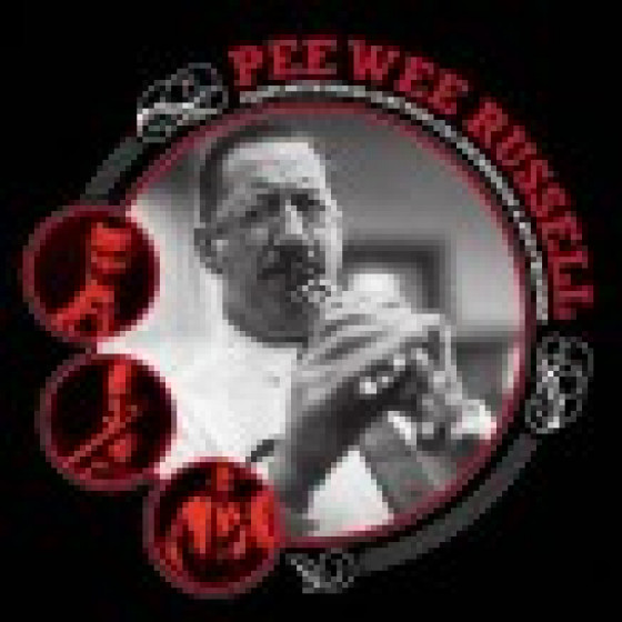 Pee Wee Russell Plays With Buck Clayton, Vic Dickenson & Bud Freeman (2 LP on 1 CD)