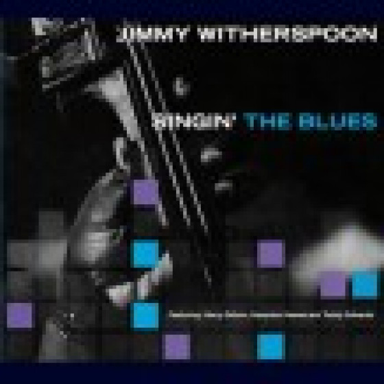 Singin' The Blues (Digipack Edition)