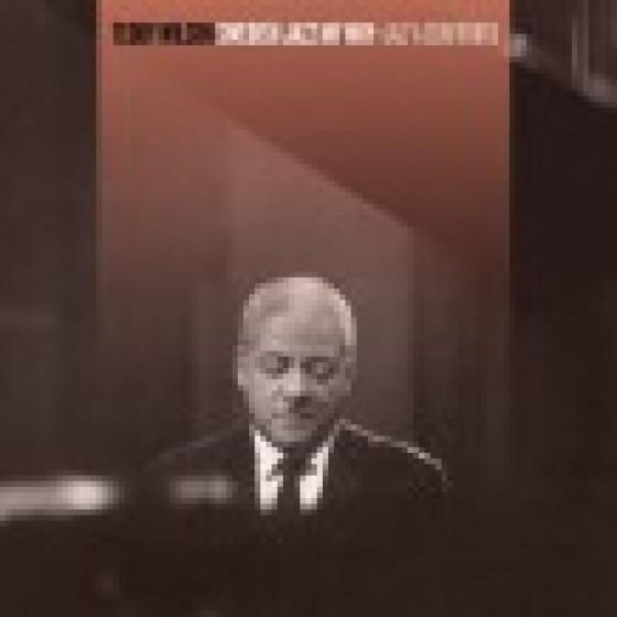 Swedish Jazz My Way + Jazz A Confronto (2 LPs on 1 CD)