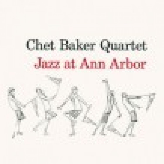 Jazz At Ann Arbor (Digipack Edition)