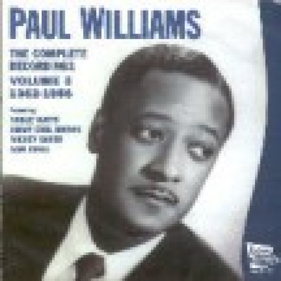 The Complete Recordings 1952-1956 - Vol.3
