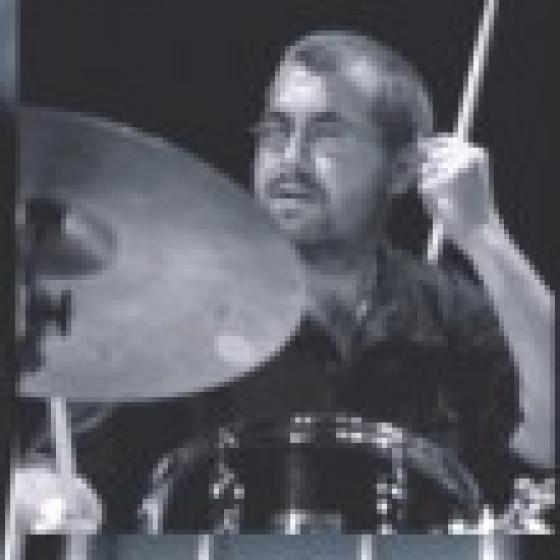 Kevin Zubek