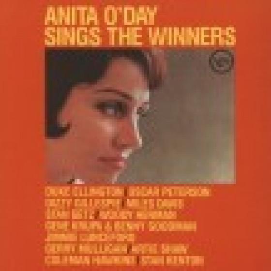 CD reissue 837939-2