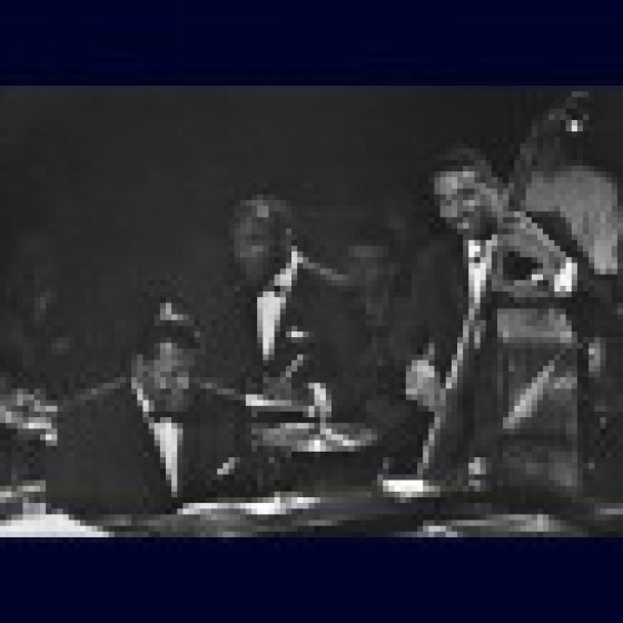 Torrent 184513 Va The Very Best Jazz Instrumentals 3 Cd Box Set Lossless 2015 in addition Udcd 655 further Transcriptions Bass moreover B000VZITJ8 moreover 5275 The  plete Tokyo Concert 1964 2 Cd Set. on oscar peterson the sound of trio