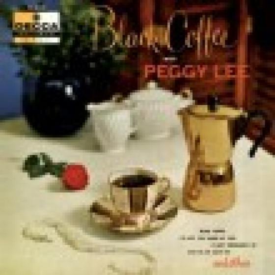 Decca DL-8358