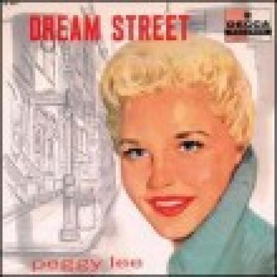 Decca DL-8411