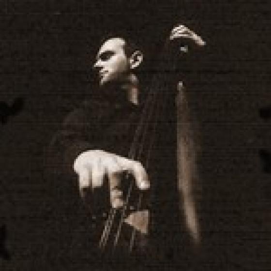Nuno Campos