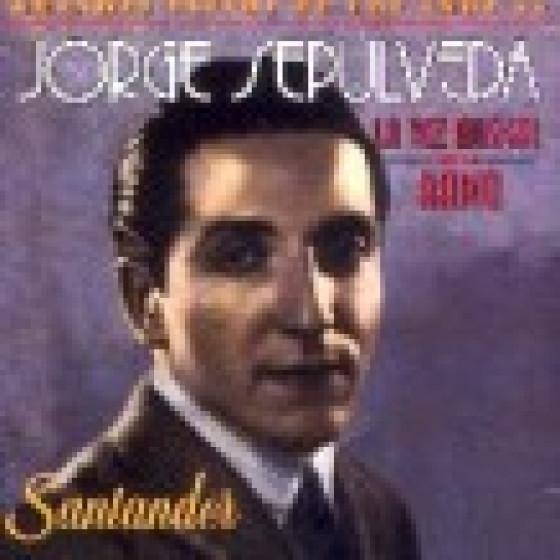 La Voz Musical De La Radio