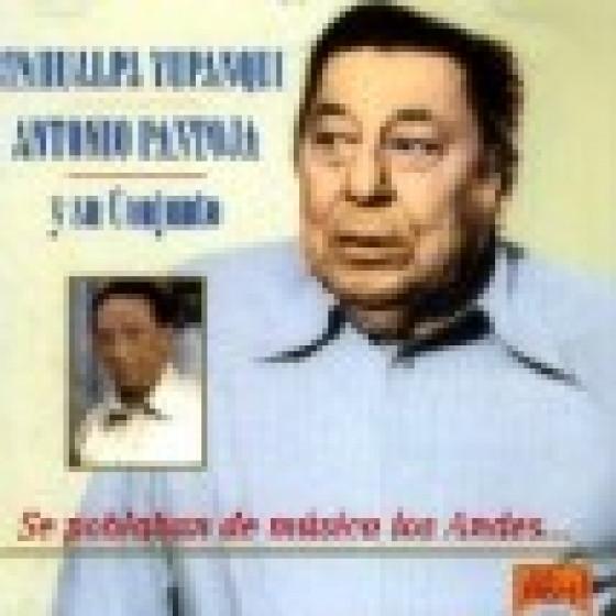 Se Poblaban De Musica Los Andes