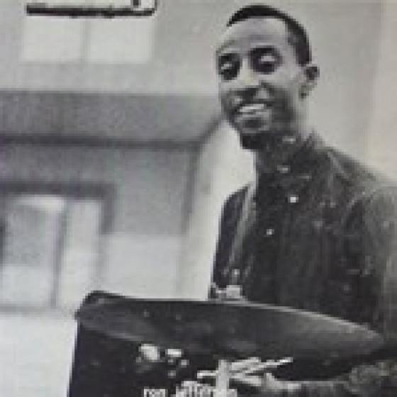 Ron Jefferson