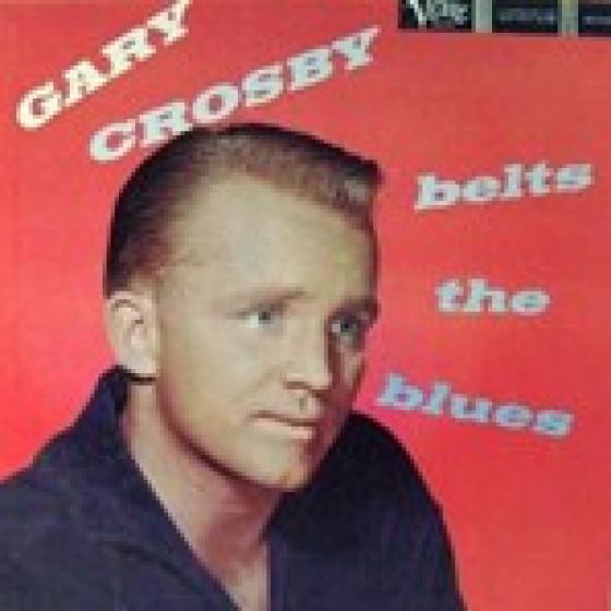 gary crosby jazz