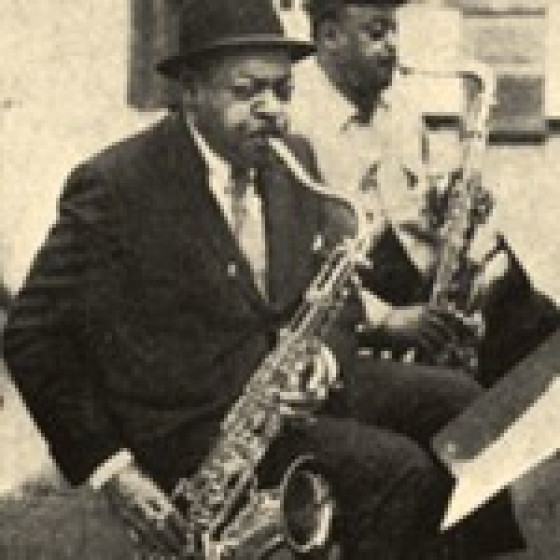 Hawkins & Webster