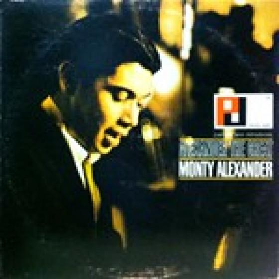 Alexander The Great (Vinyl)