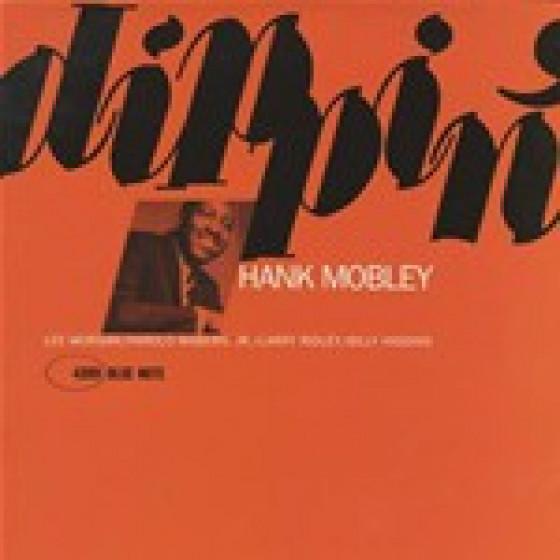 Dippin' (Vinyl)