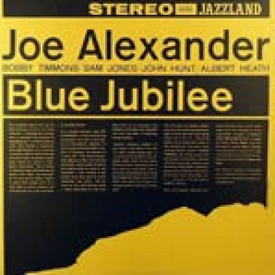 Jazzland JLP 923S