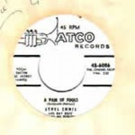Atco 45-6086