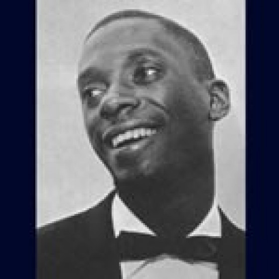 Bobby Timmons This Here Is Bobby Timmons Easy Does It