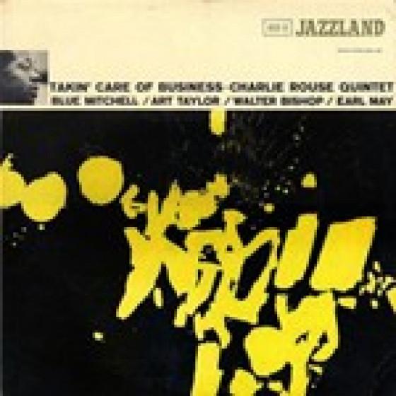 Jazzland JS919