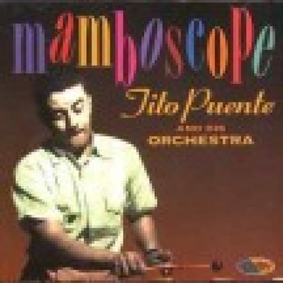 Mamboscope