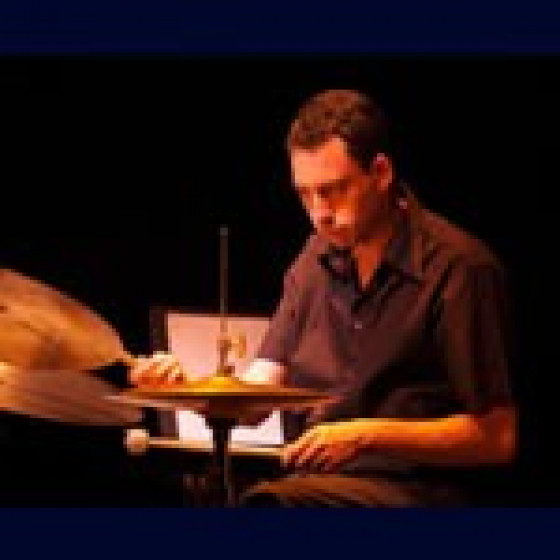 Oscar Domenech