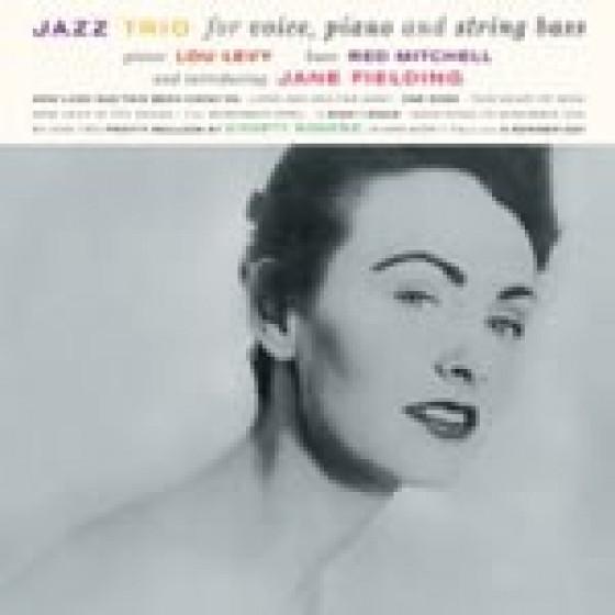 Jazz:West JWLP-3