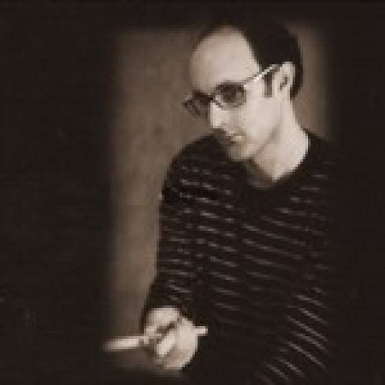 Stefano Lucchini