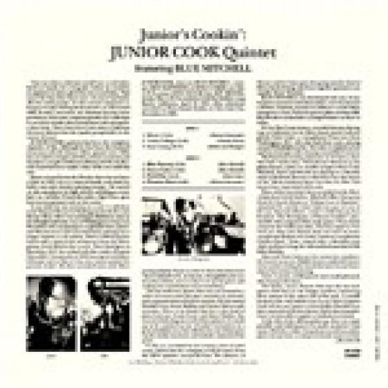 Jazzland JLP920S
