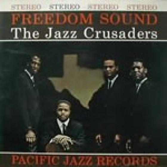 Pacific Jazz ST27